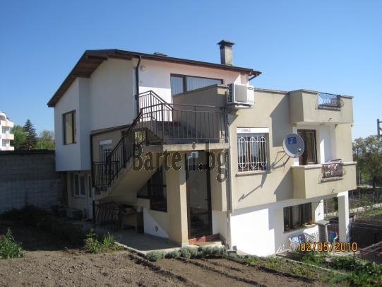 Kъща на 12 км от Варна 1