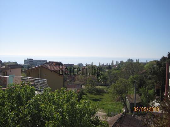Kъща на 12 км от Варна 2