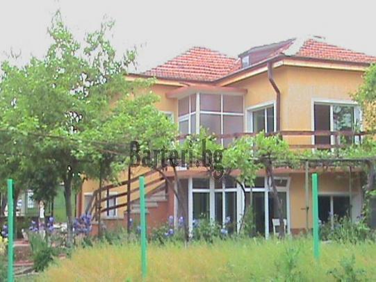 Отлична къща София 200 кв. м. етаж 2-ри 1