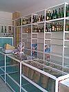 Магазин за алкохол 3