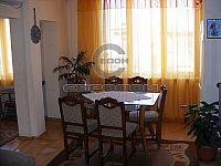 Апартамент в Стара Загора 1