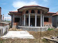 Къща с.Костиево 1