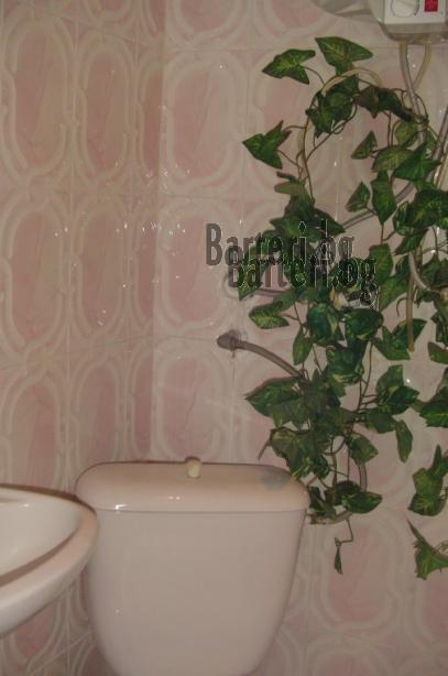 Четиристаен апартамент - Варна  център 2