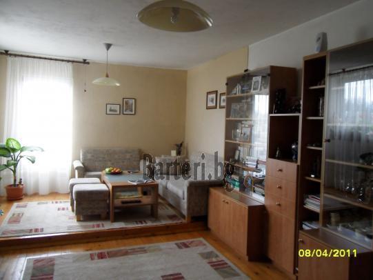 Двустаен апартамент в София 2