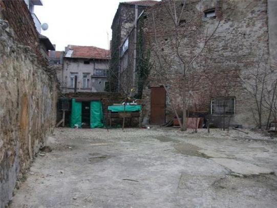 Eтаж от къща в гр. Варна 2