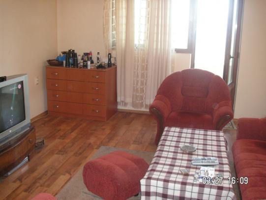 Kъща до Варна 2