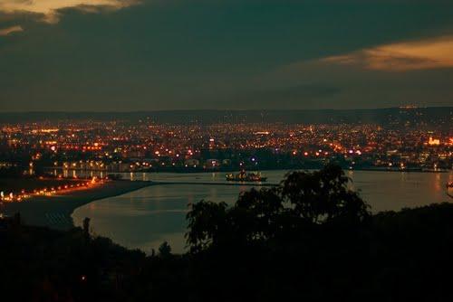 Kъща до Варна 3