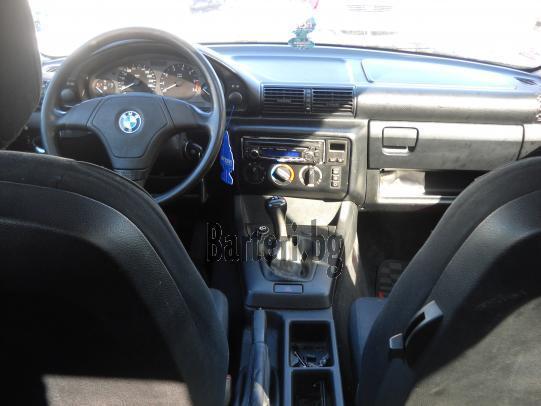 BMW-316/E36/COMPACT 4