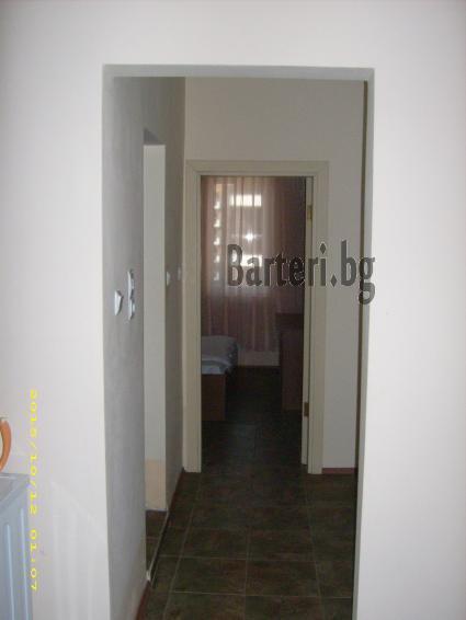 Апартамент в Слънчев бряг 4