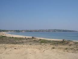 Парцел  Созопол на брега първа линия 1