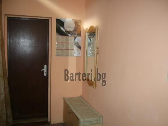 Продава или заменя нова двуетажна къща в село Горица  Поморийска община 4