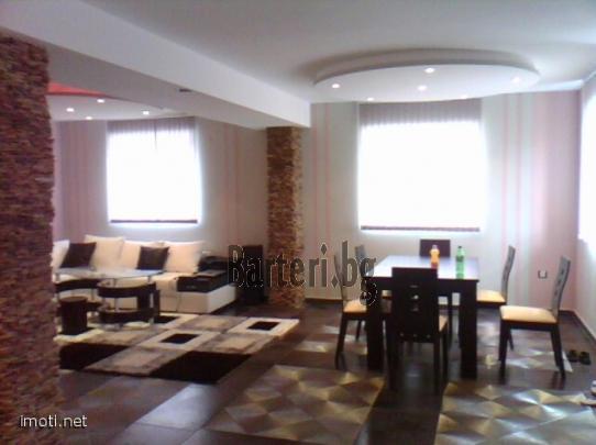 Kashta+restorant  do granitzata na Gartzia  3