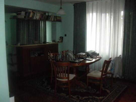 Напълно обзаведен апартамент ново строителство в гр.Пловдив 2
