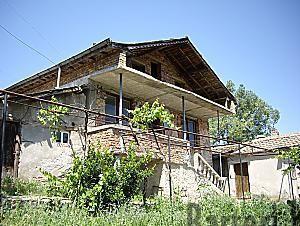 Къща, с. Ново Паничарево 1