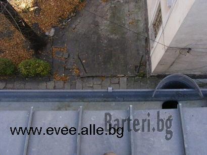 Ремонт на Покриви - Изгодно 4