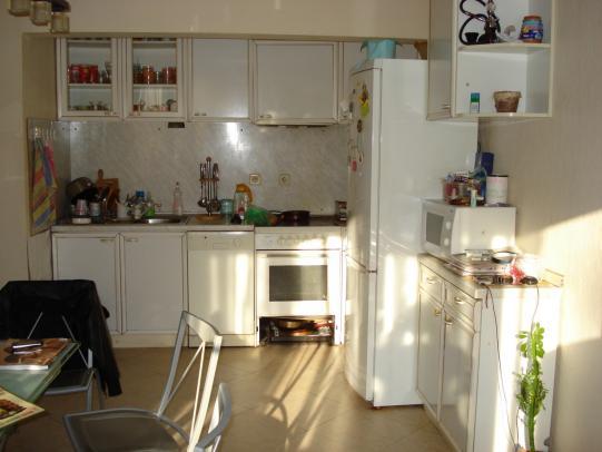 Тристаен апартамент във Варна 2