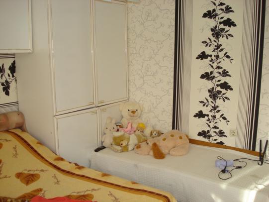 Тристаен апартамент във Варна 3