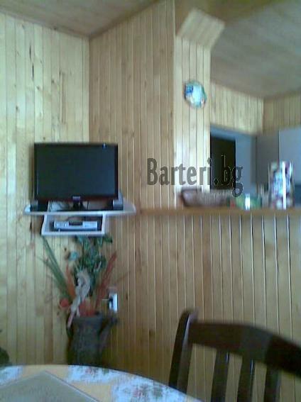 Реновирана/обзаведена къща до Велико Търново 4