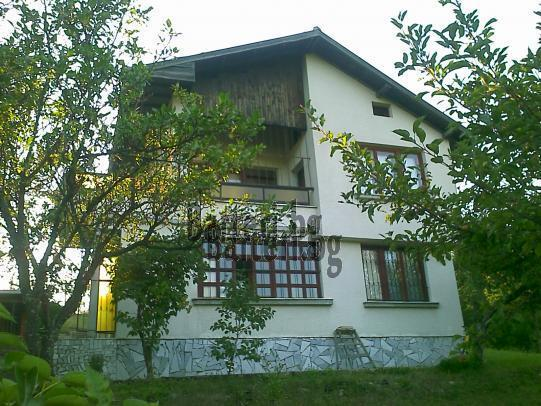 Вила в с. Шипочане, Самоковско 1