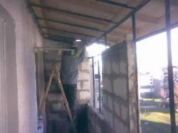 ремонтн на покриви-БАРТЕР 3