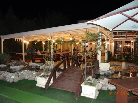 Продава/Заменя бизнес в Пловдив 1