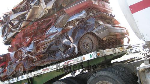 Купува стари коли,изгнили коли,повредени коли,ударени автомобили 1